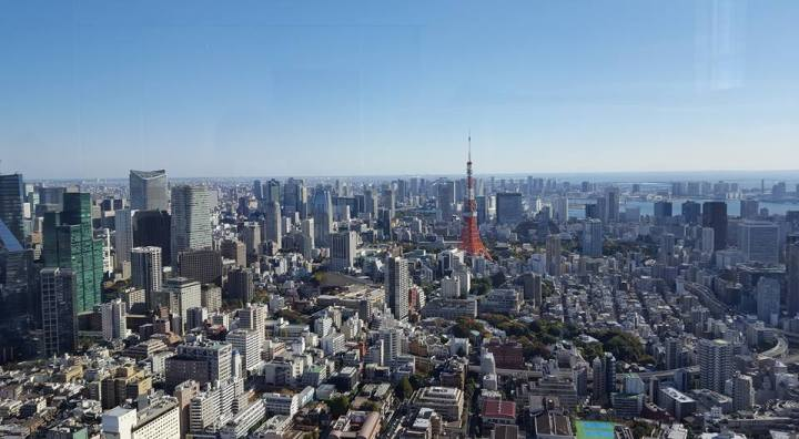 Top travel websites for planning a trip toJapan